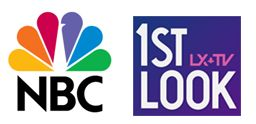 NBC's 1st Look
