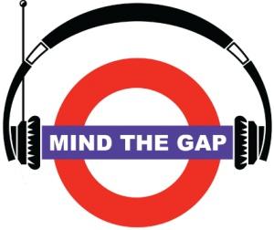 Silent Disco Charlottesville - Mind The Gap