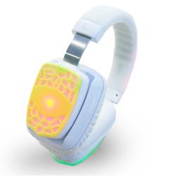 Silent Storm Headphones